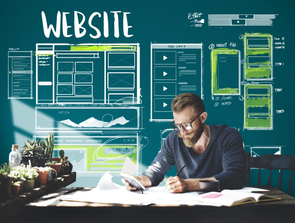 5 Tips to Build a Web Presence for Your Small Business